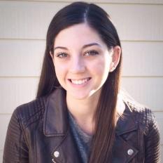 Erin Slemp Headshot