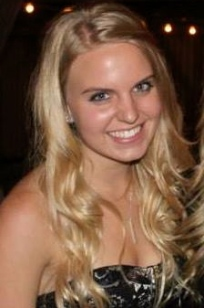 Kristi Clem Headshot